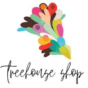 treehouse shop